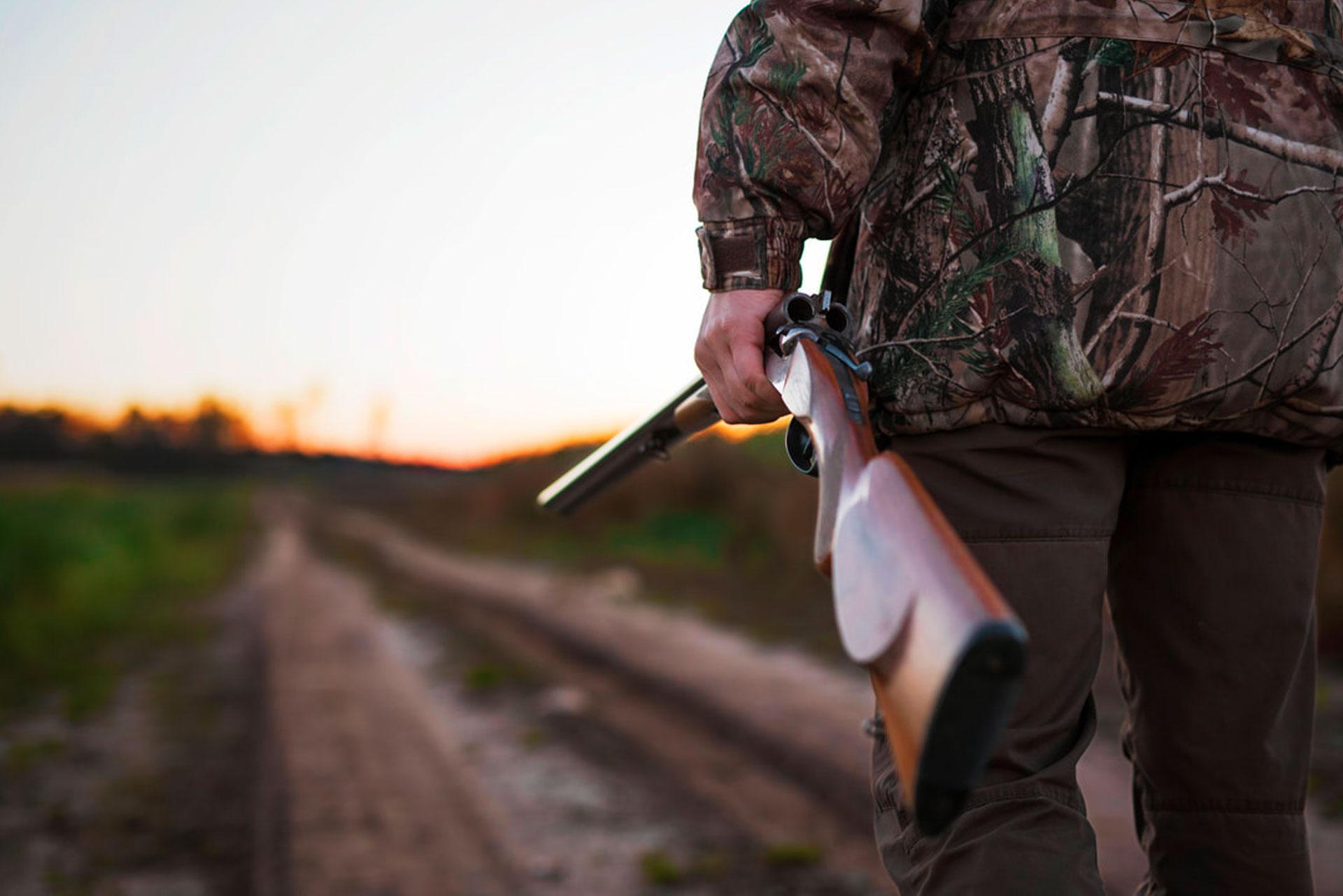 chasse assurances